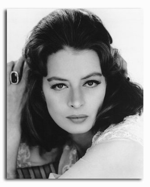 (SS2327884) Capucine Movie Photo
