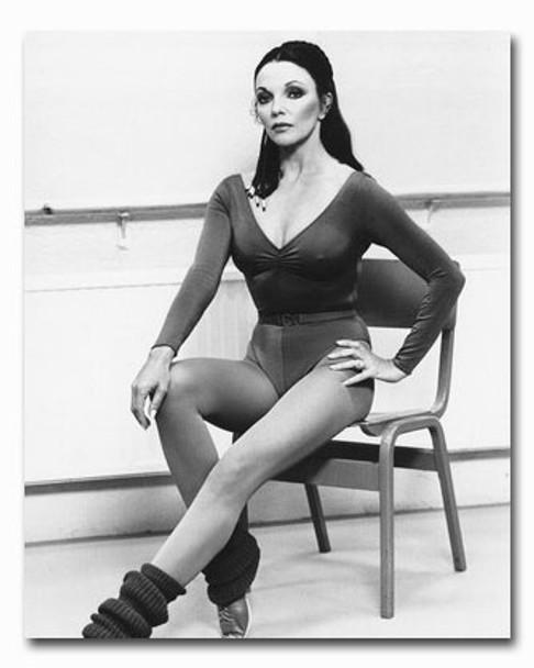(SS2328248) Joan Collins Movie Photo