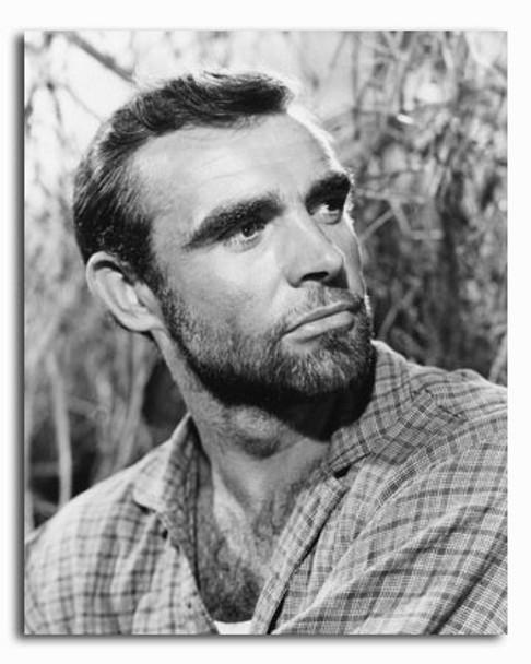 (SS2328287) Sean Connery Movie Photo