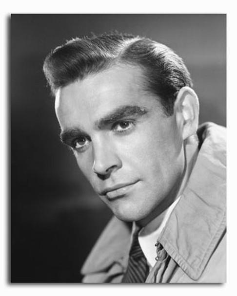 (SS2328300) Sean Connery Movie Photo