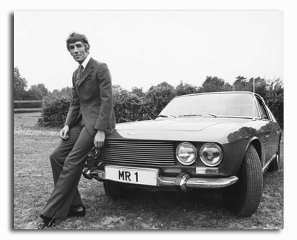 (SS2328339) Peter Cook Movie Photo