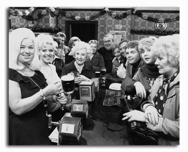 (SS2328404) Cast   Coronation Street Television Photo