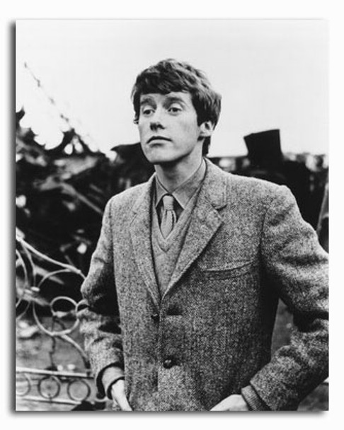 (SS2328495) Michael Crawford Movie Photo