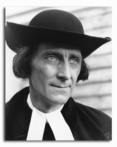 (SS2328521) Peter Cushing Movie Photo