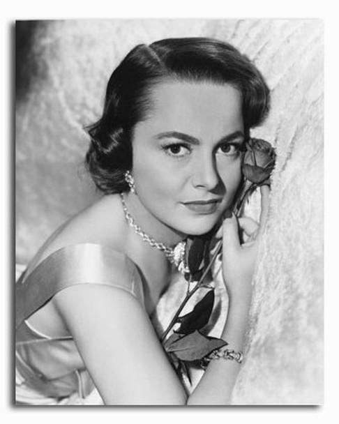 (SS2328742) Olivia de Havilland Movie Photo