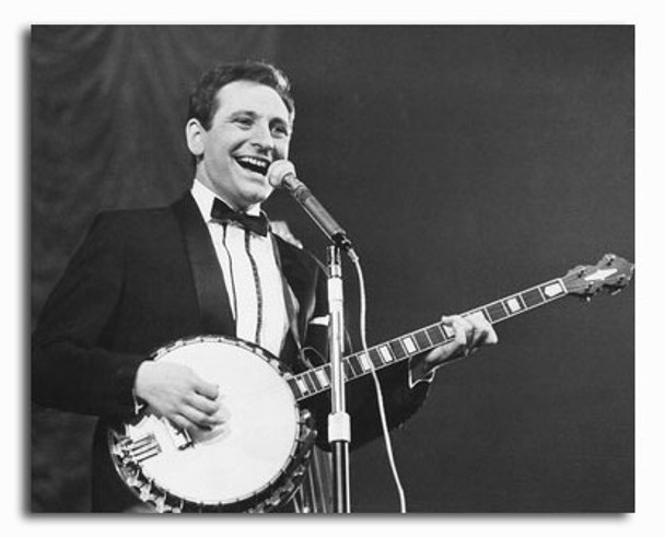 (SS2328794) Lonnie Donegan Music Photo