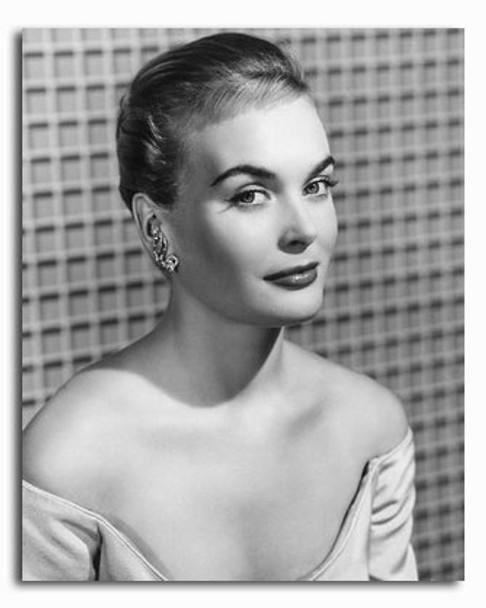 (SS2328872) Shirley Eaton Movie Photo