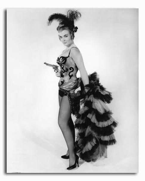 (SS2328885) Shirley Eaton Movie Photo