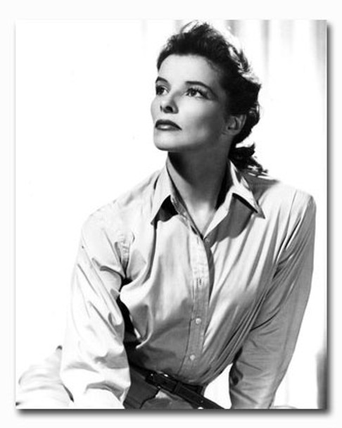 (SS2329041) Katharine Hepburn Movie Photo