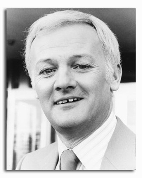 (SS2329132) John Inman  Are You Being Served? Movie Photo