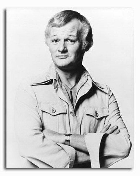 (SS2329145) John Inman  Are You Being Served? Movie Photo