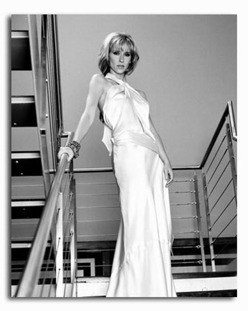 (SS2329314) Jennifer Love Hewitt Movie Photo
