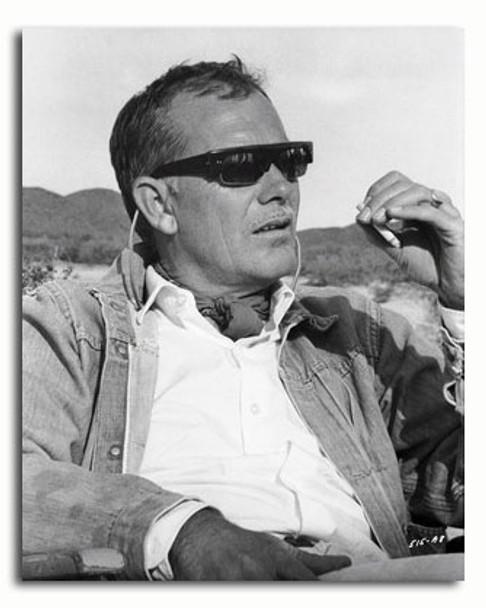 (SS2329600) Sam Peckinpah Movie Photo