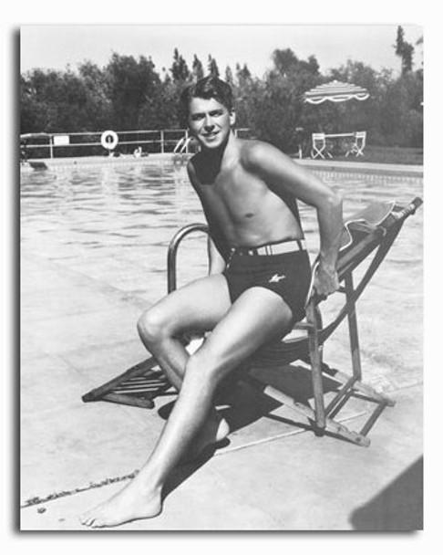 (SS2329626) Ronald Reagan Movie Photo