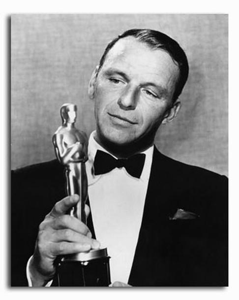 (SS2329691) Frank Sinatra Music Photo