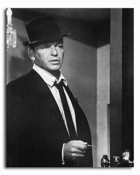 (SS2329730) Frank Sinatra Music Photo