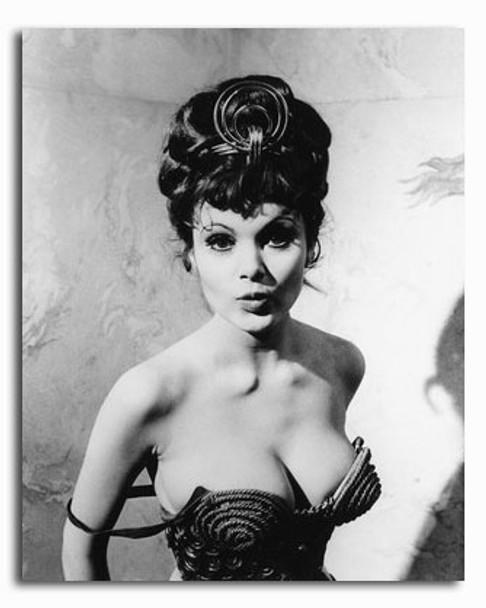 (SS2329769) Madeline Smith Movie Photo
