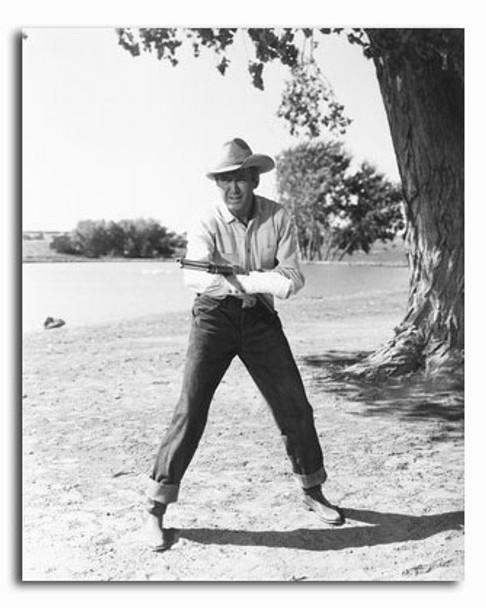 (SS2329795) James Stewart Movie Photo