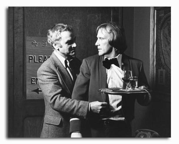 (SS2329821) Cast   The Sweeney Movie Photo