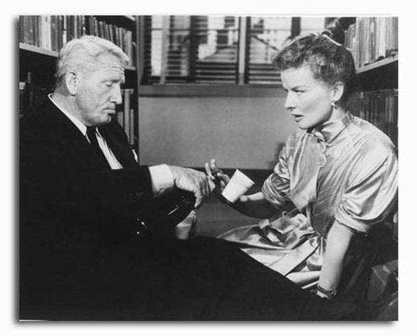 (SS2329860) Spencer Tracy Movie Photo