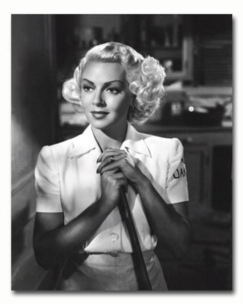 (SS2329886) Lana Turner Movie Photo