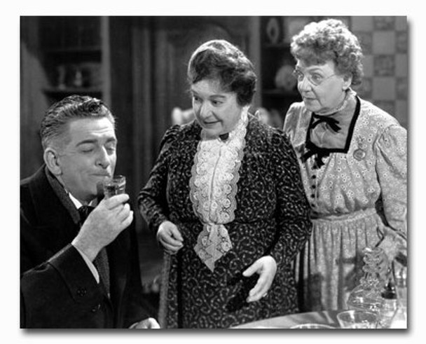 (SS2329951) Cast   Arsenic and Old Lace Movie Photo