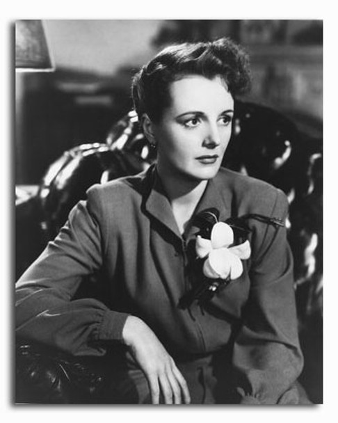 (SS2330003) Mary Astor Movie Photo