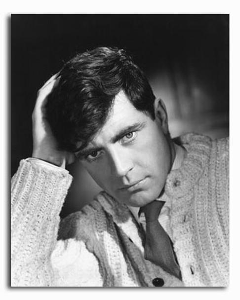 (SS2330120) Alan Bates Movie Photo
