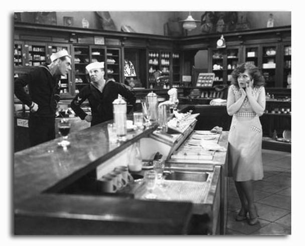 (SS2330198) Clara Bow Movie Photo