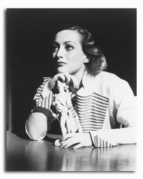 (SS2330380) Joan Crawford Movie Photo