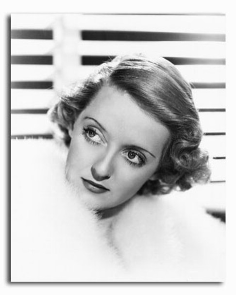 (SS2330419) Bette Davis Movie Photo