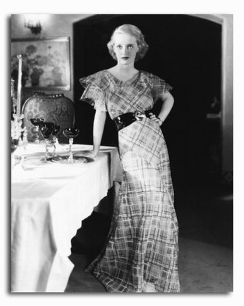 (SS2330432) Bette Davis Movie Photo