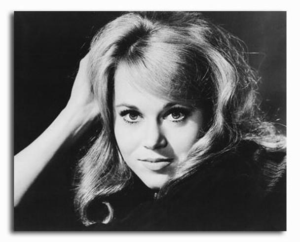 (SS2330679) Jane Fonda Movie Photo