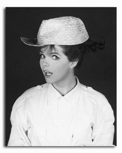 (SS2330705) Jane Fonda Movie Photo