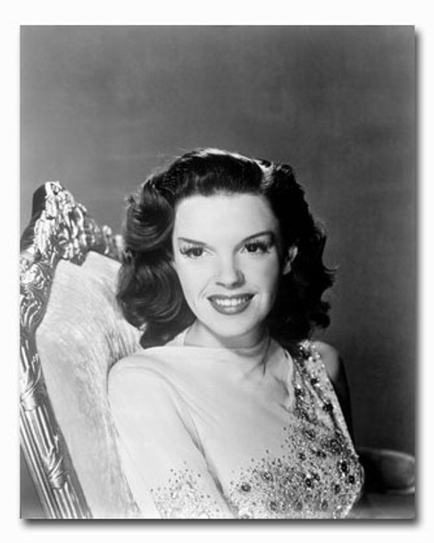 (SS2330744) Judy Garland Movie Photo