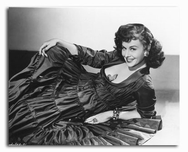 (SS2330822) Paulette Goddard Movie Photo