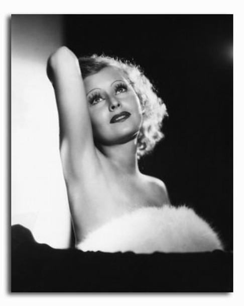 (SS2330861) Lillian Harvey Movie Photo