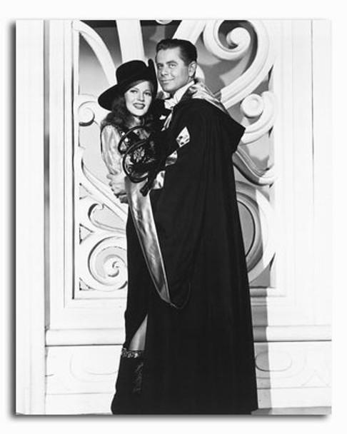 (SS2330913) Rita Hayworth Movie Photo