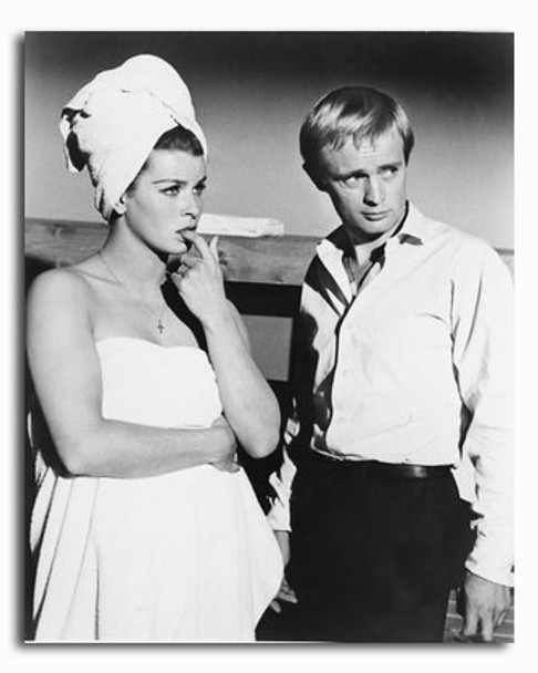 (SS2331108) David McCallum  The Man  Movie Photo