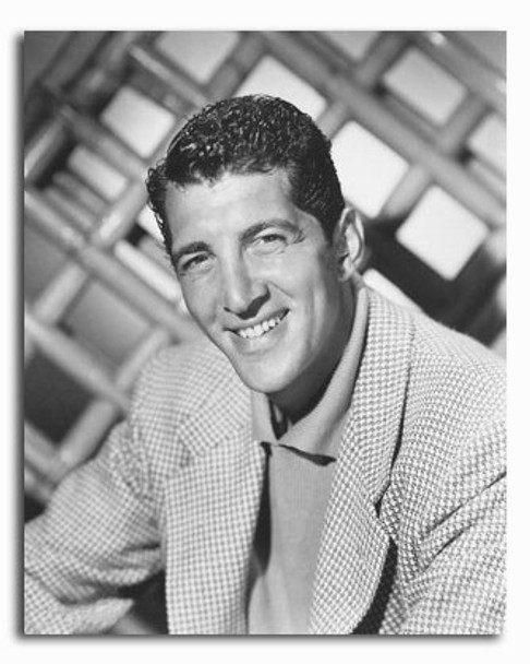 (SS2331134) Dean Martin Music Photo