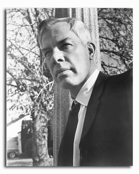 (SS2331160) Lee Marvin Music Photo