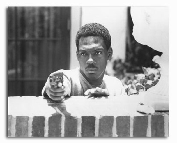 (SS2331264) Eddie Murphy Movie Photo