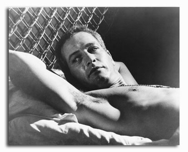 (SS2331316) Paul Newman Movie Photo