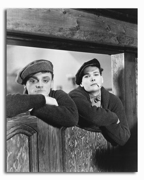 (SS2331420) James Cagney  The Public Enemy Movie Photo