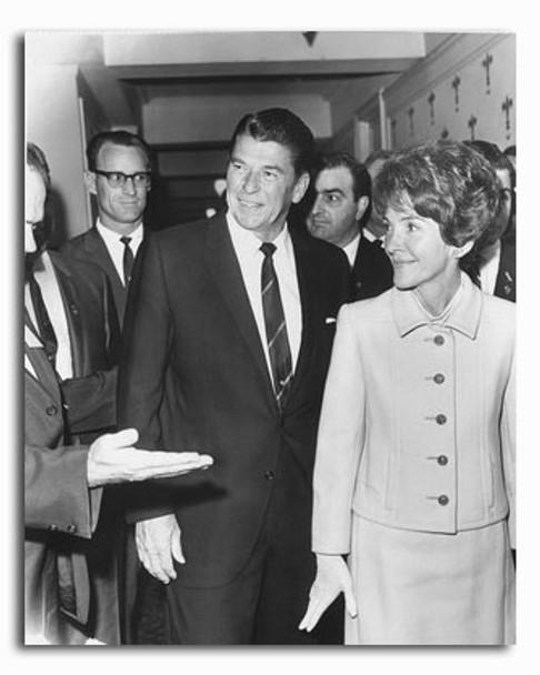(SS2331459) Ronald Reagan Movie Photo