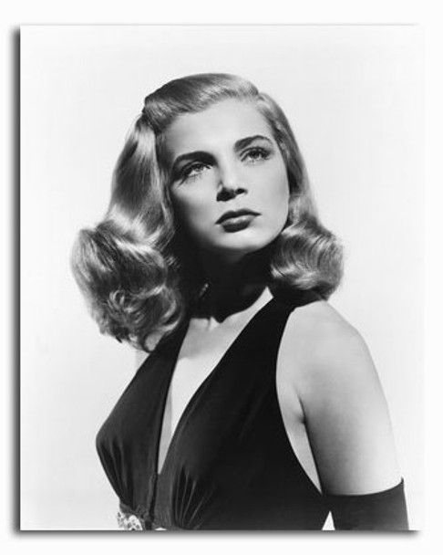 (SS2331524) Lizabeth Scott Movie Photo