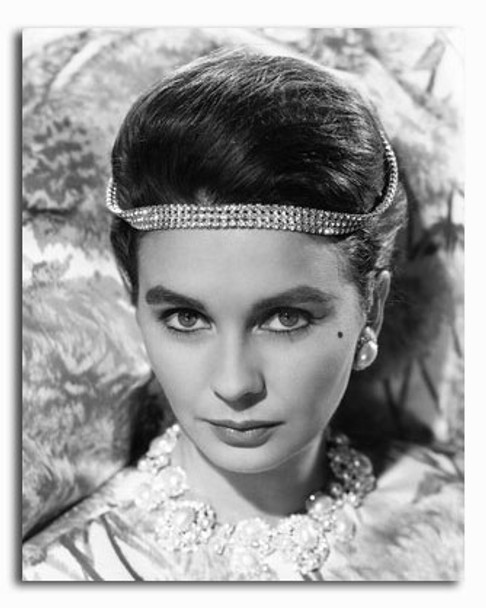 (SS2331537) Jean Simmons Movie Photo