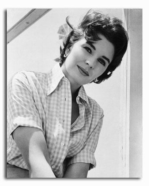 (SS2331550) Jean Simmons Movie Photo