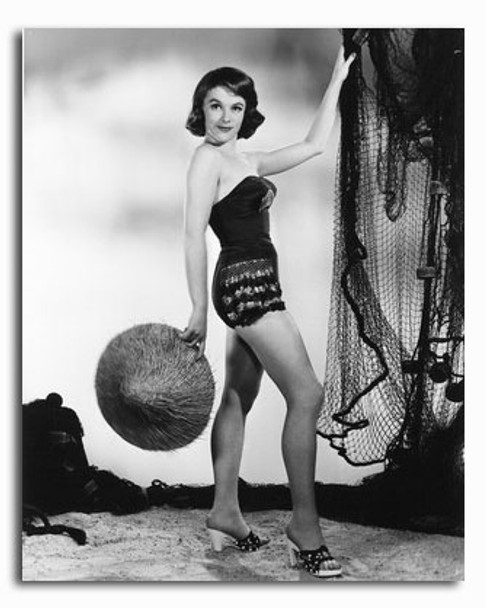 (SS2331953) Jill Adams Movie Photo