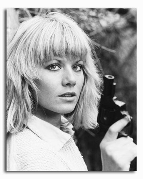 (SS2332980) Glynis Barber Dempsey & Makepeace Movie Photo